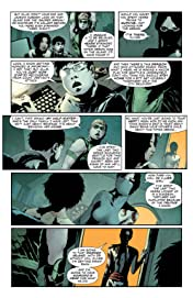 Green Arrow (2011-2016) #26