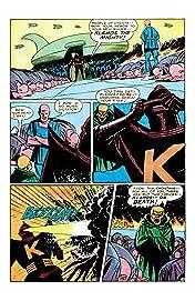 Wonder Woman (1942-1986) #177