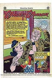 Sensation Comics (1942-1952) #46