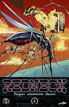 Redneck No.6