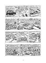 Les Pieds Nickelés: Les Pieds Nickelés diseurs de bonne aventure