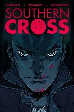 Southern Cross #15