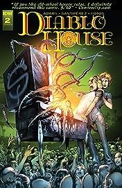 Diablo House #2