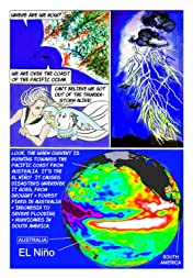 Mother Earth #2