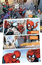 Amazing Spider-Man: Renew Your Vows (2016-2018) #11