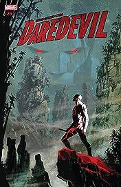 Daredevil (2015-) #26