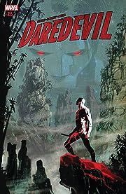 Daredevil (2015-2018) #26