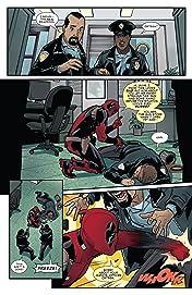 Deadpool (2015-2017) #36
