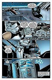 Star Wars (2015-) #36