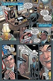 U.S.Avengers (2017) #10