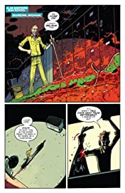 Ash Vs. The Army Of Darkness #2