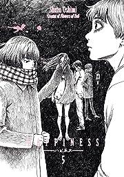 Happiness Vol. 5