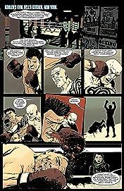 Kingpin: Born Against