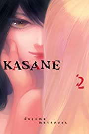 Kasane Vol. 2