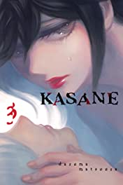 Kasane Vol. 3