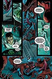 Daredevil Vol. 3: Omega Effect