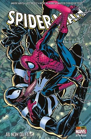 Spider-Man: Au nom du fils