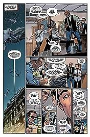 Secret Wars: Spider-Man - Renouveler ses voeux