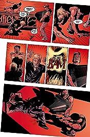 Daredevil: L'Homme sans Peur Vol. 2: Le procès du siècle