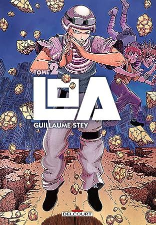 Loa Vol. 2