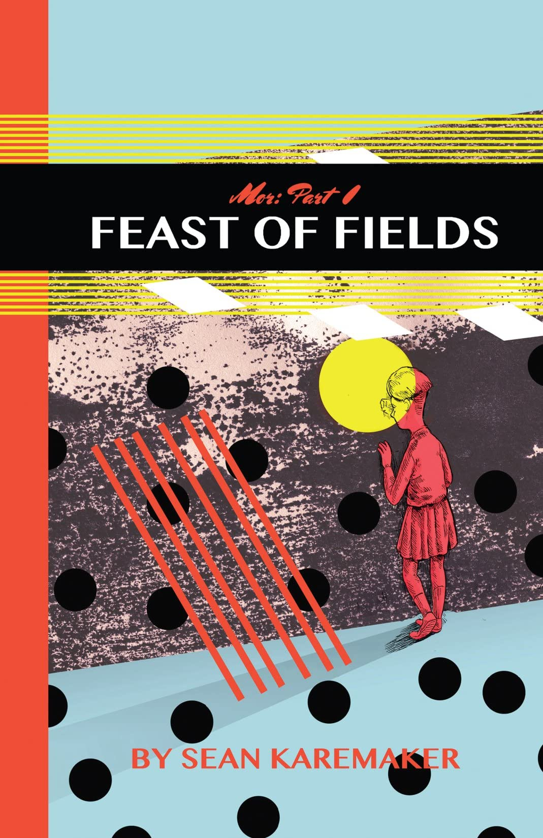 Feast of Fields Tome 1