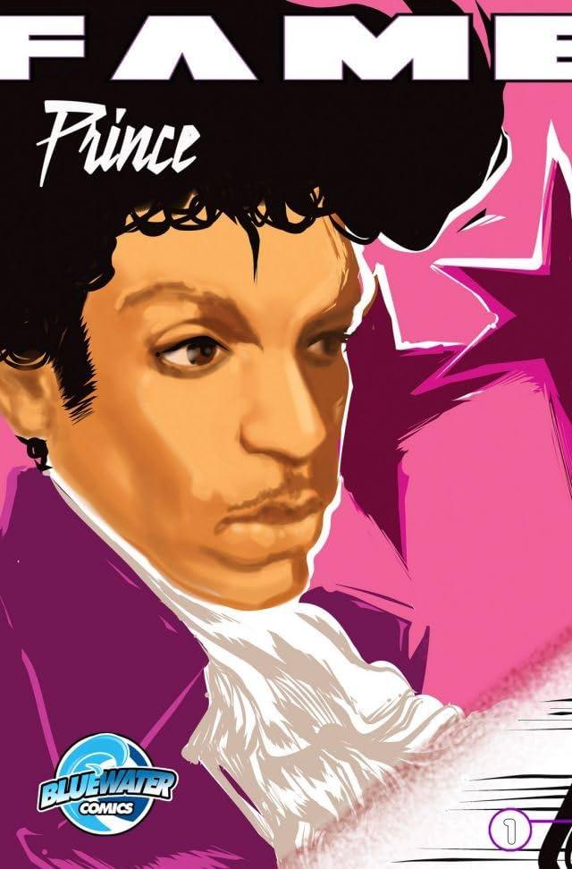 Fame: Prince