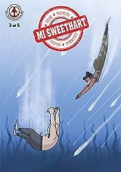 Mi Sweethart #3