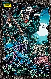 Scooby Apocalypse (2016-) #17