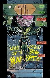 Batman (2016-) #30