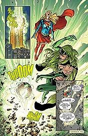 Supergirl (2016-) #13