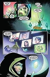 Action Comics (2016-) No.987