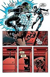 Bane: Conquest (2017-) #5