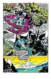 Namor: The Sub-Mariner (1990-1995) #62