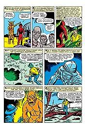 Tales of Suspense (1959-1968) #18