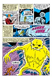 Tales to Astonish (1959-1968) #15
