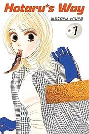 Hotaru's Way Tome 1