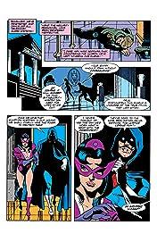 Justice League America (1987-1996) #72