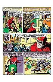 Showcase (1956-1978) #18