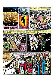 Showcase (1956-1978) #19