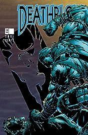 Deathblow (1993-1996) #14