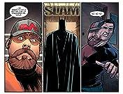 Injustice 2 (2017-) #16