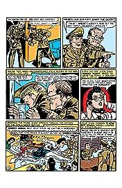 The Big All-American Comic Book (1944) #1