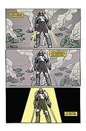 The Edge #6