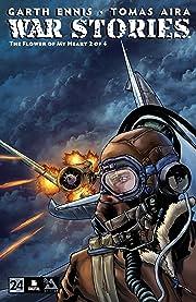 War Stories #24
