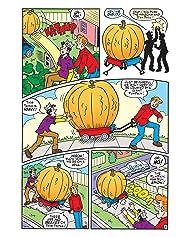 Archie Comics Double Digest #282