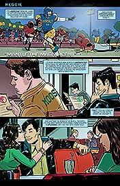 Riverdale #5