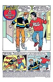 Archie #433