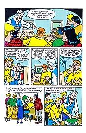 Archie #434