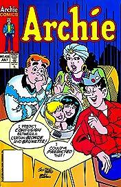 Archie #425