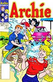 Archie #426